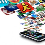 Vuelve a descargar las aplicaciones compradas