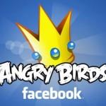 Angry Birds encuentra el segundo y el tercer huevo dorado