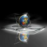Aprovecha al máximo las bibliotecas de Windows 7