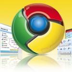 Botón de pánico. Esconde todas las pestañas de Firefox y Chrome con un solo clic