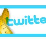 Eliminar de forma masiva los tweets de un determinado periodo