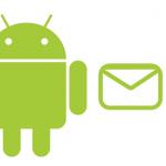 Envía sms con una sola pulsación desde Android