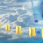 Truco soluciones de almacenamiento en la nube (I)