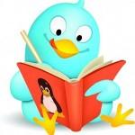 Twittear-desde-la-consola-de-Linux
