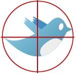 Verifica el destino de los enlaces acortados de Twitter