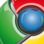 Visualiza vídeos como en el cine en Chrome