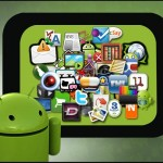 Aplicaciones de fotografía que no pueden faltar en tu iPohone o Android