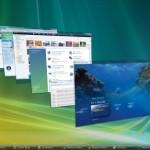 Asegura el buen rendimiento de Windows 7