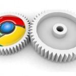 Configura la página de inicio al abrir una nueva pestaña en Chrome