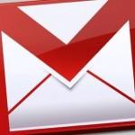 Envía todos tus correos desde Gmail