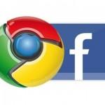 Extensión de Chrome para borrar todos los mensajes privados de Facebook