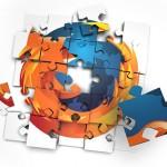 Mejora el sistema de búsquedas en el historial de Firefox