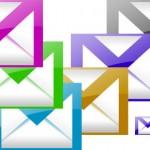 Recibe los correos de otras cuentas en Gmail