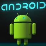 Restaura la configuración de Android