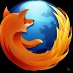Ve a tus favoritos directamente desde el teclado con Firefox 7
