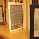 Agrega tus eBooks a Calibre