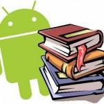 Configura el diccionario en Android