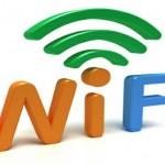 Consigue información sobre las redes WiFi de tu alrededor