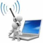Consigue información sobre las redes WiFi que hay a tu alrededor