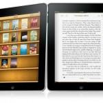 Convierte tus eBooks a un formato compatible