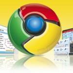 Extensión para escuchar tus canciones favoritas en Chrome