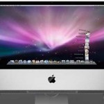 Instala y desinstala aplicaciones en Mac