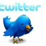 Sobrepasa los 140 caracteres en la red social Twitter