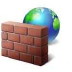 Abrir puertos en el firewall de Windows 7