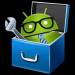 Apps para limpiar tu móvil