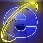 Desactivar Internet Explorer en Windows