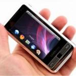 Desactivar o deshabilitar internet móvil en tu teléfono Android