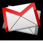 Habilita el panel de vista previa en Gmail