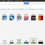 Personaliza el fondo de Gmail con fotos propias