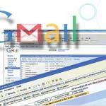 Recibe avisos de nuevo correo en Gmail