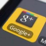 Trucos para la red social de Google