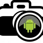 Una cámara de fotos profesional en tu Android