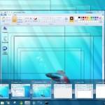 Acceso directo gracias a la Shell de Windows 7 II