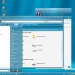 Acceso directo gracias a la Shell de Windows 7 (III)