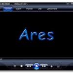 Cómo ajustar el ancho de banda en Ares