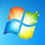 Comprobar si Windows 7 esta ativado