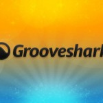 Haciendo una lista de reproducción en Grooveshark