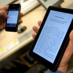 Leer eBooks en tu Android