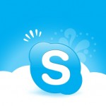 Trucos para Skype para Windows
