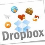 Automatiza tareas en Dropbox