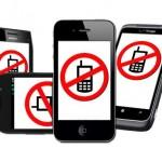 Bloquea las llamadas de un determinado número de teléfono