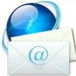 Desactiva la notificación de correo nuevo en Office 2007