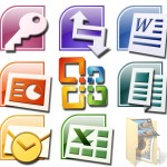 Evita el bloqueo de archivos Office 2010