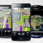 GPS para Android sin Internet