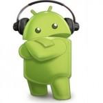 Música a tu gusto en tu móvil