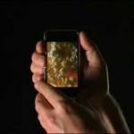 Personaliza las vibraciones de tu iPhone